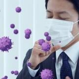Γρίπη - Κρυολόγημα