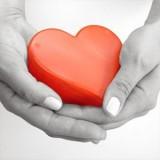 Καρδιά - Κυκλοφορικό - Αγγεία
