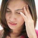 Πονοκέφαλοι - Ημικρανίες