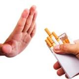 Διακοπή Καπνίσματος - Φίλτρα