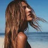 Αντηλιακά Μαλλιών