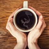 Υποκατάστατα Καφέ