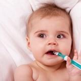 Οδοντόπαστες