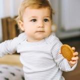 Παιδικά Snacks