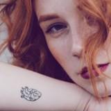 Περιποίηση Τατουάζ