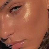 Contouring & Highlighters