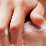 Φροντίδα Χεριών