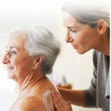 Φροντίδα Δέρματος