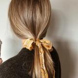 Styling Μαλλιών