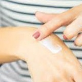 Επούλωση - Ανάπλαση Δέρματος