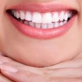 Περιποίηση Οδοντοστοιχιών