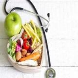 Ιατρική Διατροφή