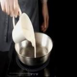 Μαγειρικές Κρέμες