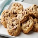 Μπισκότα & Cookies