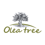 OLEA TREE