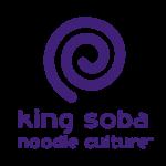 KING SOBA