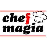 CHEF MAGIA