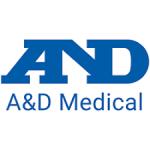 A&D MEDICAL