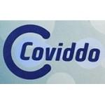 COVIDDO