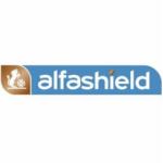 ALFASHIELD