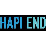HAPI END
