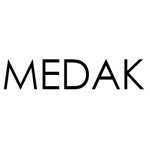 MEDAK HEALTHCARE SOLUTIONS