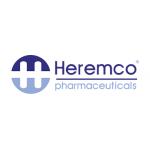 HEREMCO