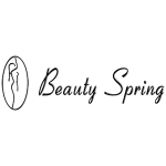 BEAUTY SPRING