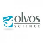 OLVOS SCIENCE