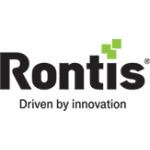 RONTIS
