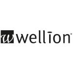 WELLION