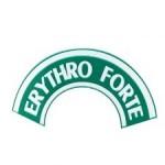 ERYTHRO FORTE