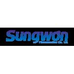 SUNGWON PHARMACEUTICAL