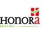 HONORA PHARMA
