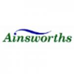 AINSWORTHS