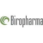 BIROPHARMA