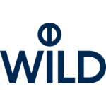 DR. WILD & CO