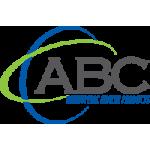 ABC ORTHOPEDIC HEALTH PRODUCTS