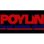 POYLIN