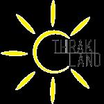 THRAKILAND
