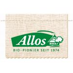 ALLOS Bio - Pionier